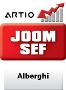 Alberghi JoomSEF 3 Extension