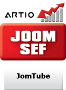 JomTube JoomSEF 3 Extension