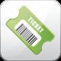 E-Tickets E50 pro Joomla