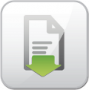 JoomDOC 3 Upgrade: Standard to Pro