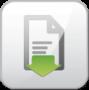 Aktualizace JoomDOC 3: Standard verze na Enterprise