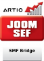 SMF Bridge JoomSEF 2 Extension