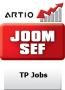 TPJobs JoomSEF 3 Extension