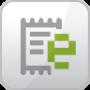 EET module for Magento