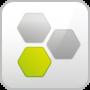 AdsManager - rozšíření pro JoomSEF 4