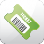E-Tickets E50 for Joomla