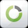 FusionCharts for Joomla SITE