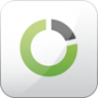 FusionCharts for Joomla ENTERPRISE