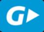 GoPay platební modul pro Magento
