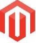 Magento e-Store Lease