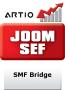 SMF Bridge - rozšíření pro JoomSEF 2