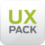 UX-Pack CE