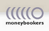 moneybookers logo1