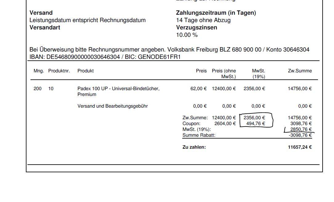 screen-invoice.JPG