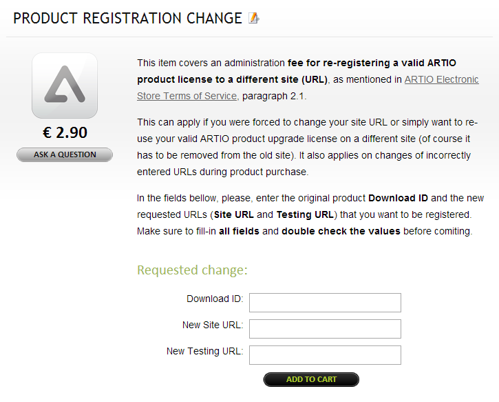 registration_change.png