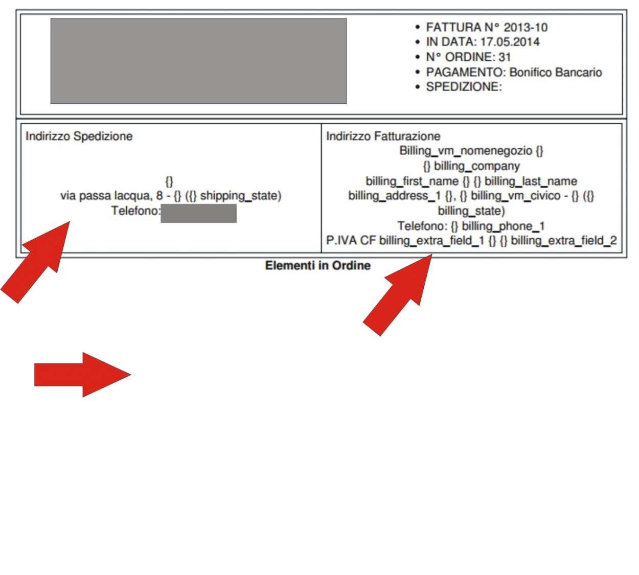 invoices.jpg