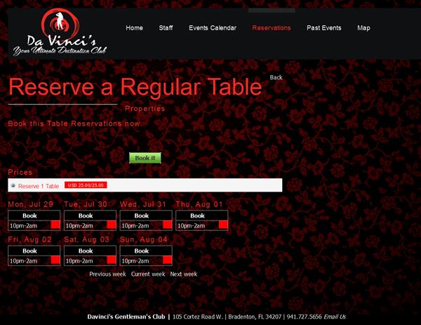 ReserveaRegularTable-DavincisGentlemansClub.png