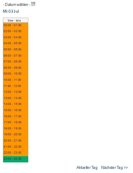 Tageskalender.png