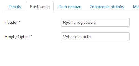 Snmka.PNG
