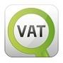 VAT Checker for Magento