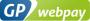 GP webpay - platební modul pro Magento