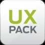 UX-Pack EE