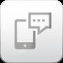 SMS Credit