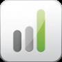 VM Obchodní statistiky