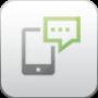 VM SMS Notifier