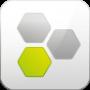 VirtueMart JoomSEF 3 Extension