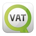 VAT Checker logo