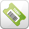 ARTIO VM eTicket Logo